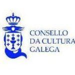 consello-da-cultura-galega