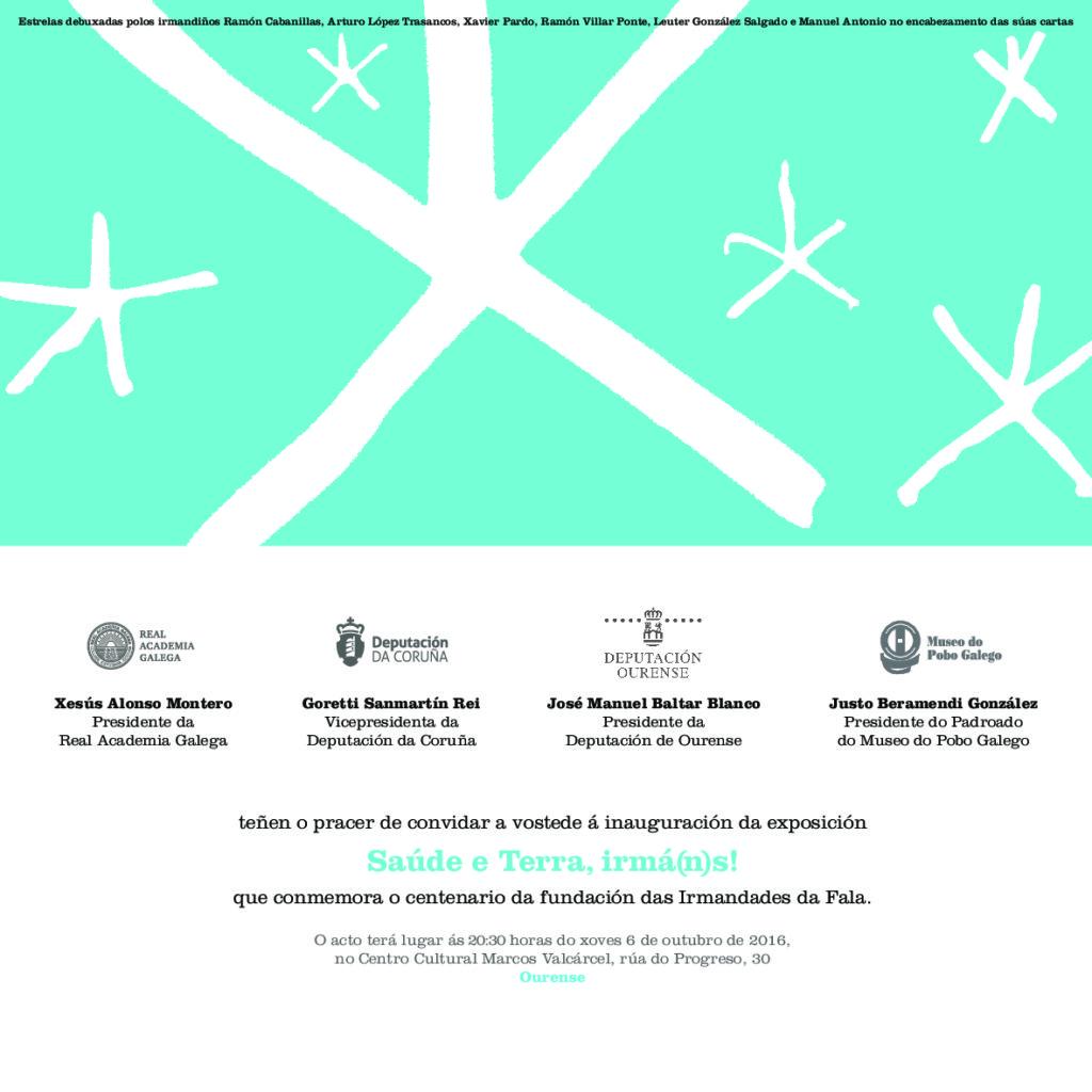convite_exposicion_irmandades_ourense