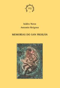 isidro-novo-antonio-reigosa-memorias-do-san-froilan