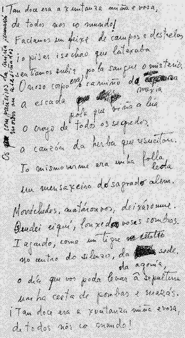 lorenzo-varela-manuscrito
