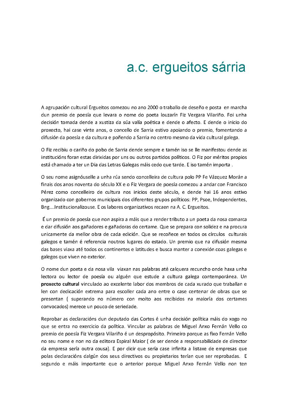 mocion-ergueitos-2016-1