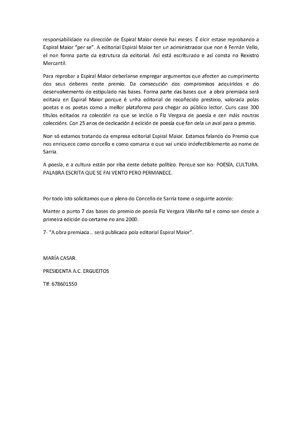 mocion-ergueitos-2016-2