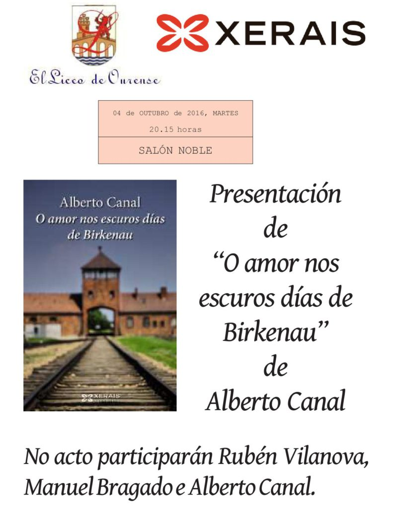 presentacion-alberto-canal