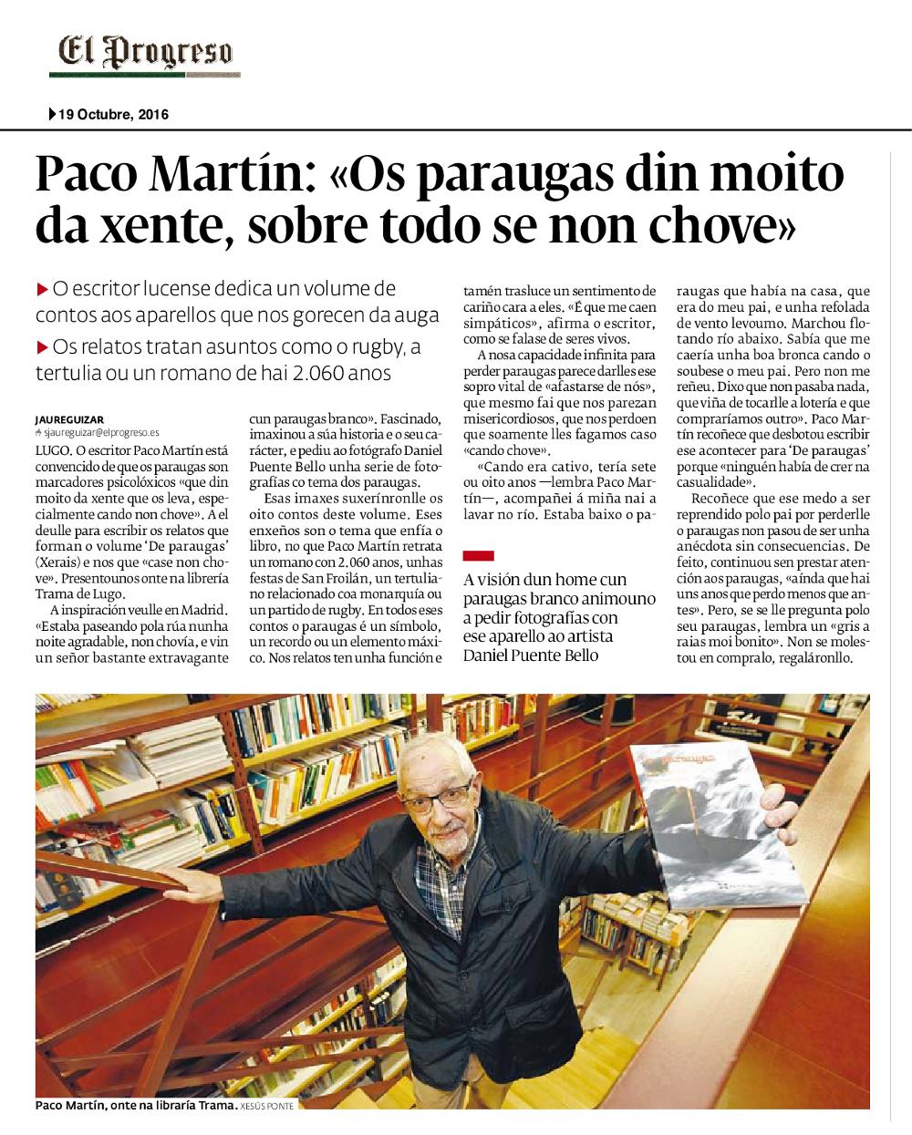 paco-martin-0-0