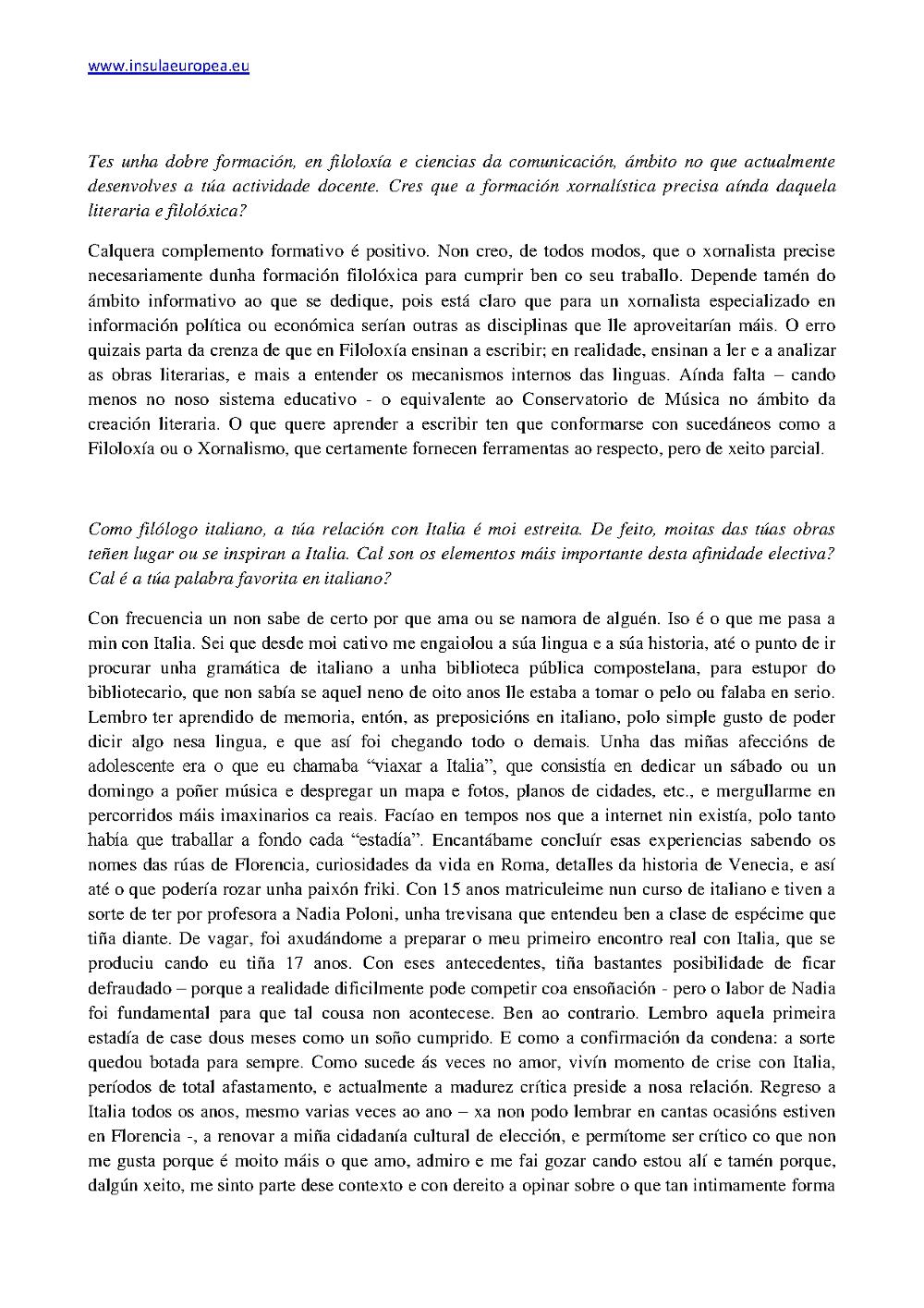 paone-neira-cruz-2