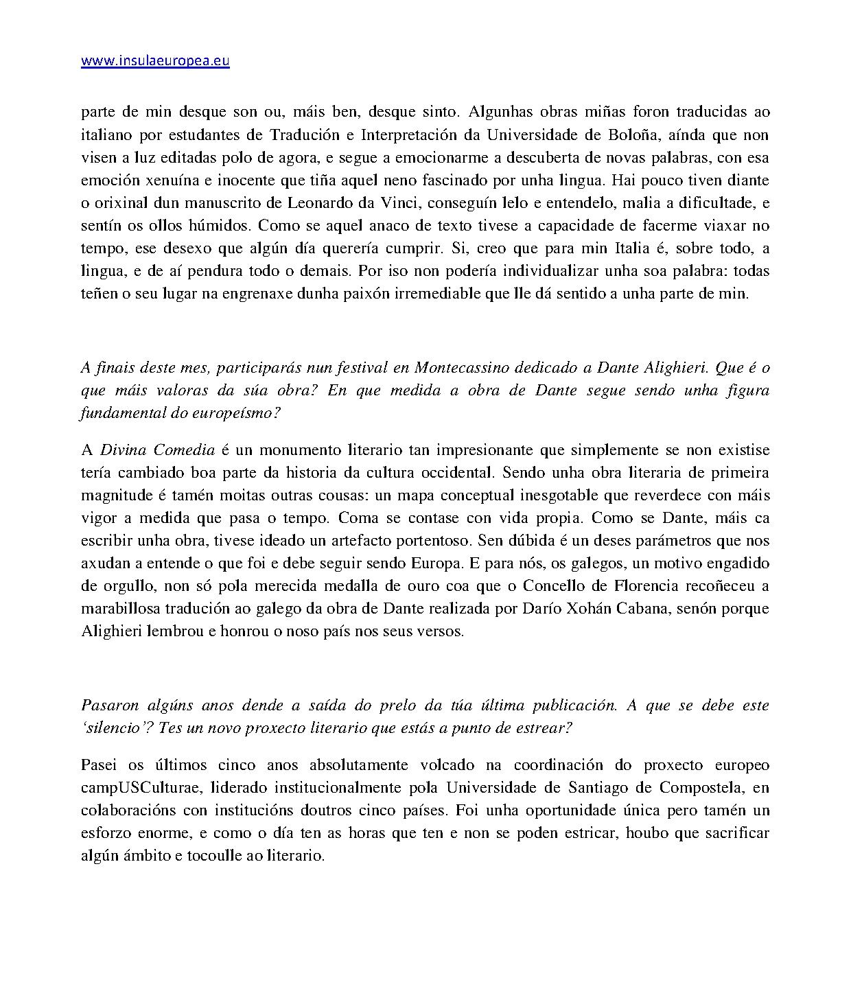 paone-neira-cruz-3-0-0