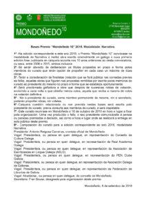premio-mondonedo-10-2