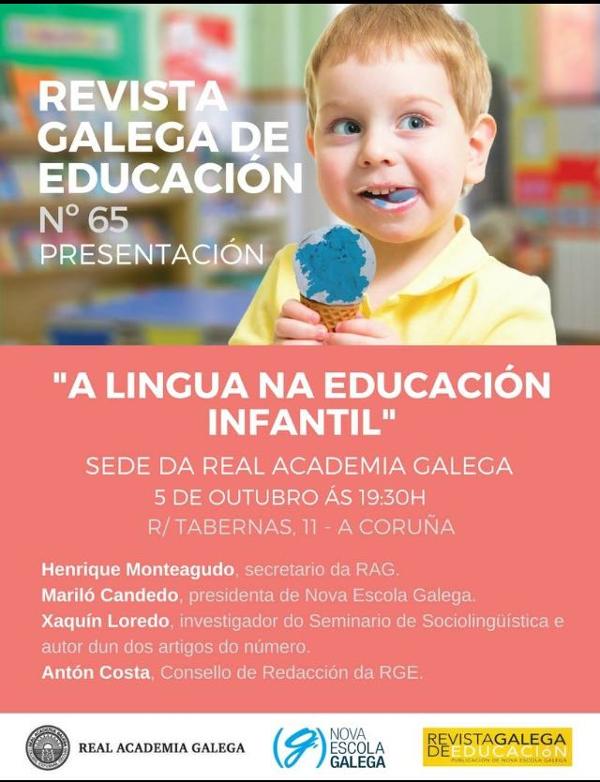 revista-galega-de-educacion-65