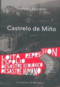 castrelo-de-mic3b1o1
