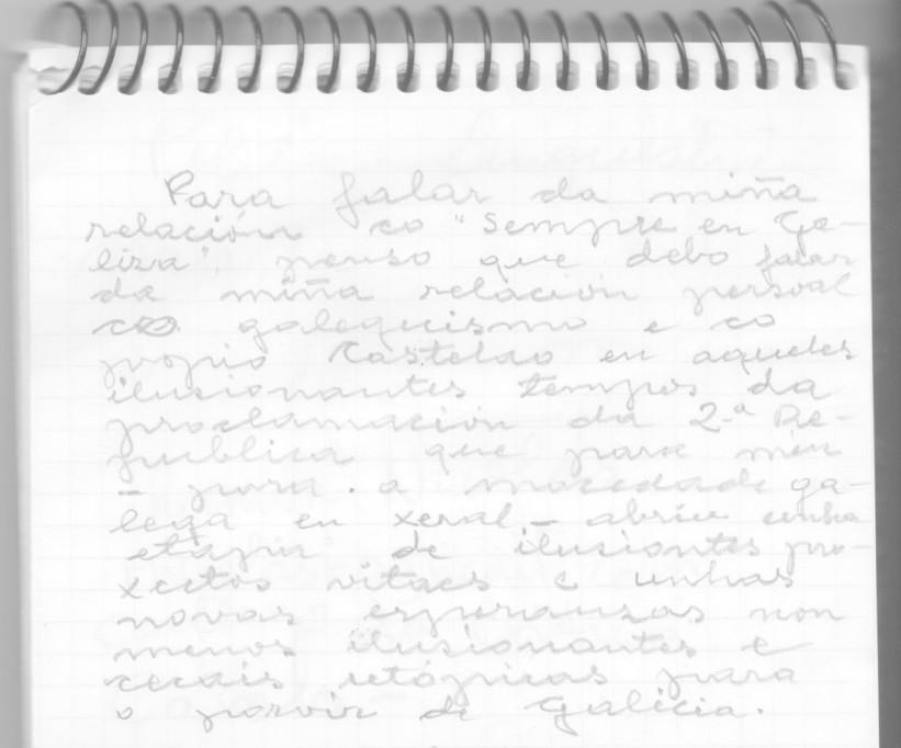 manuscrito-pousa-antelo