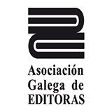 asociacion-galega-de-editoras