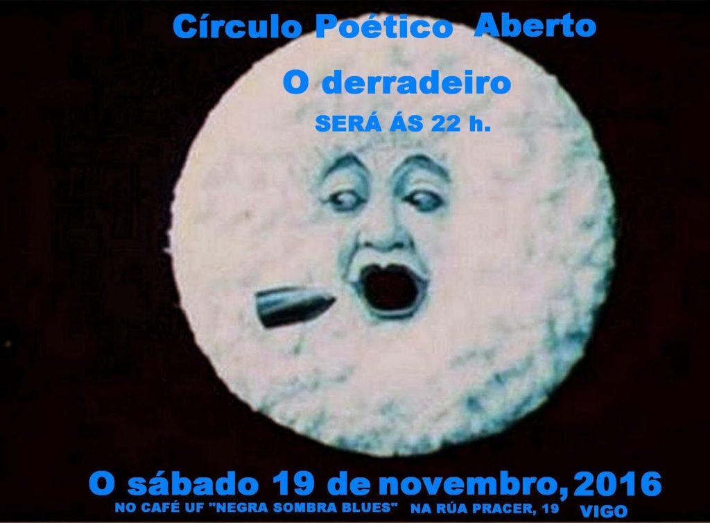 cartaz-circulo-poetico-aberto2