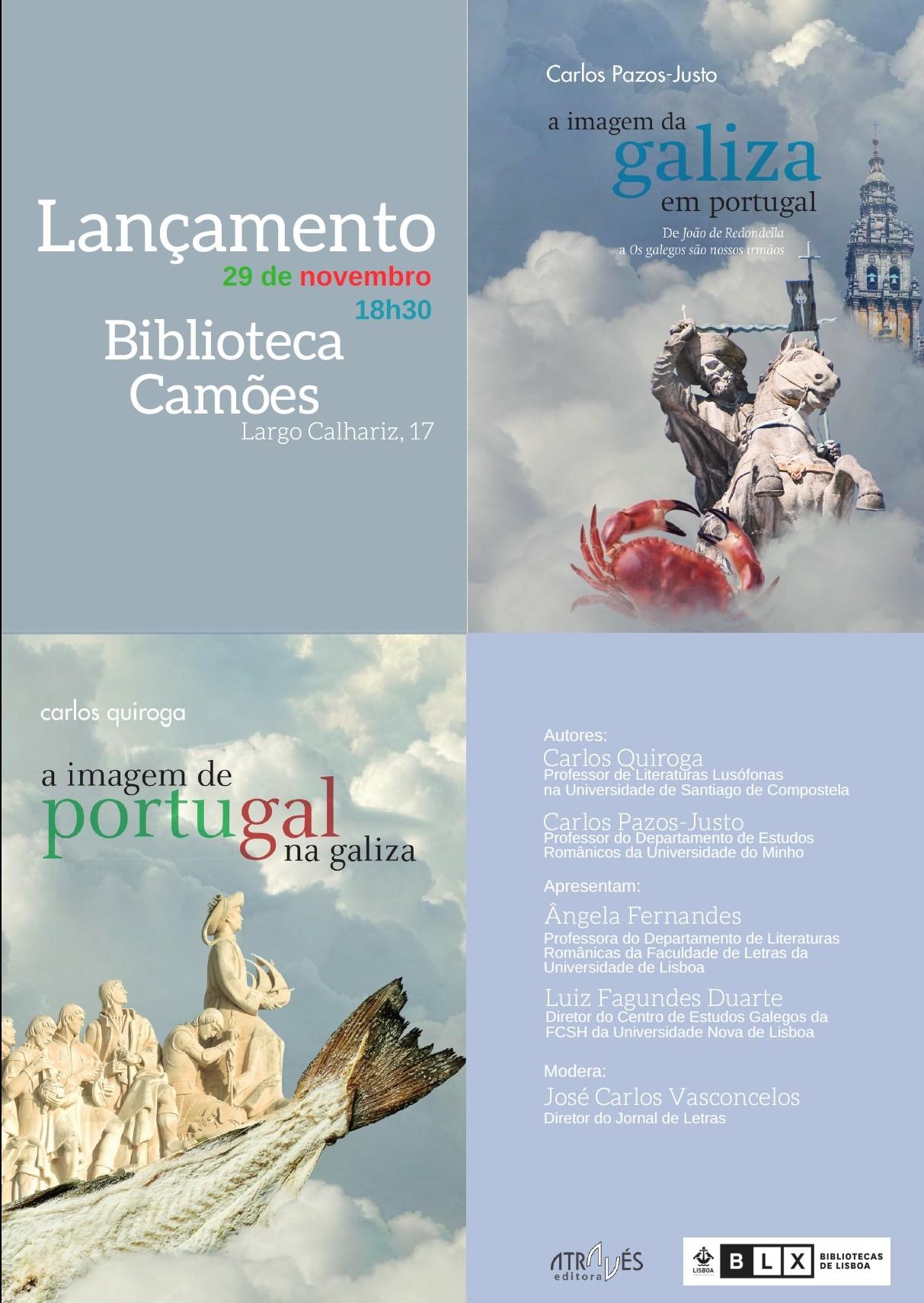 carlos_lisboa-1
