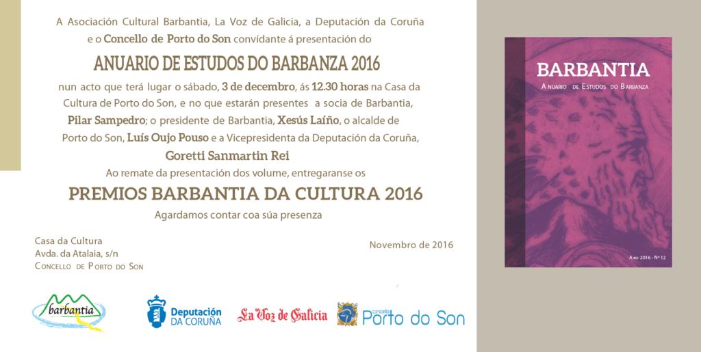 convite_anuario_2016