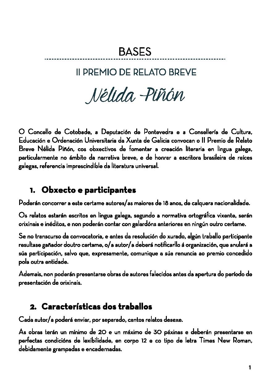 ii-premio-nelida-pinon-2