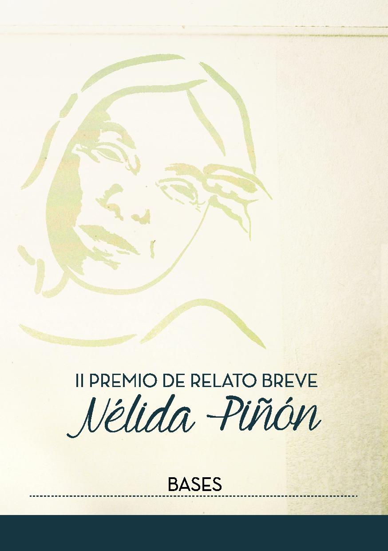 ii-premio-nelida-pinon-1