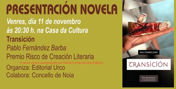 novembro-11-presentacion-novela