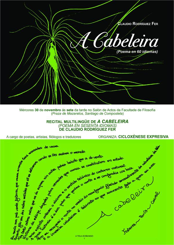 recital-a-cabeleira-converted_file_f00c1c2a