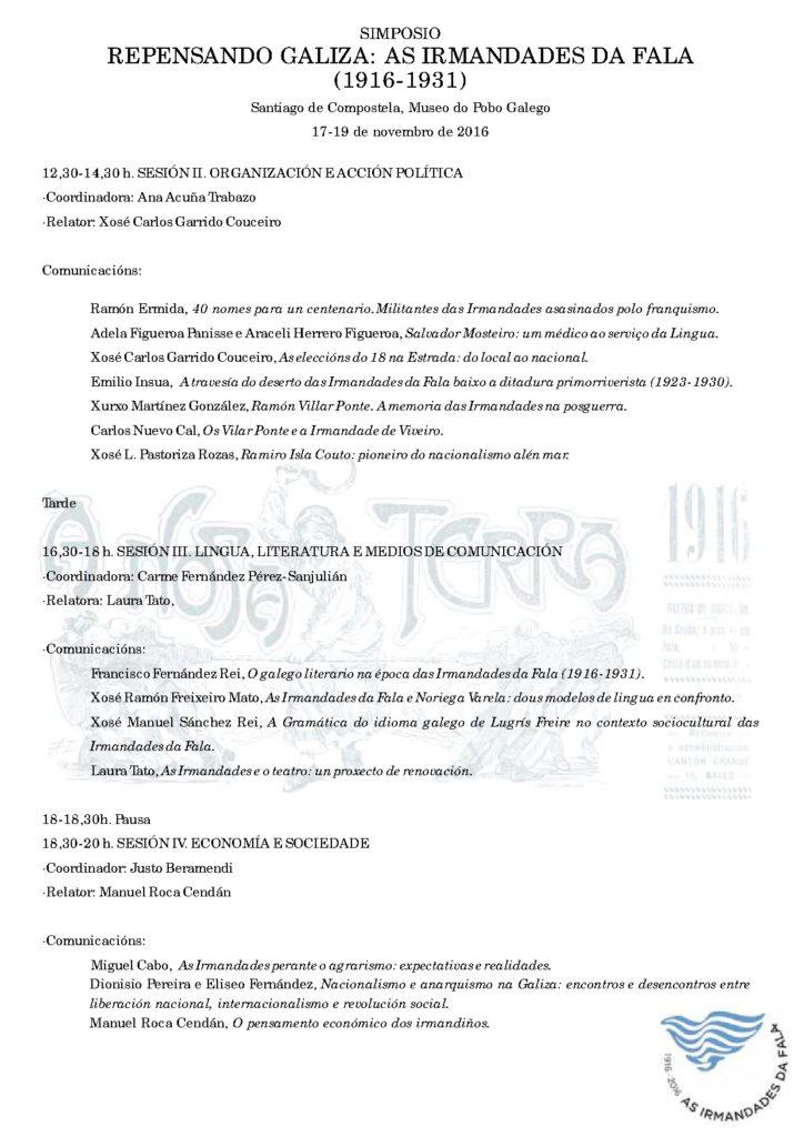 simposio-irmandades-2016-2
