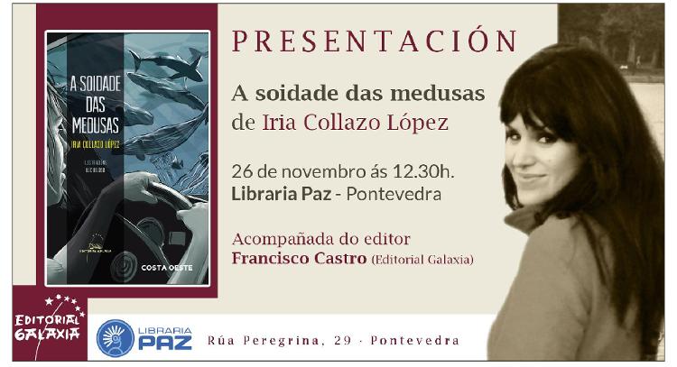 tarxeta_presentaci_n_a_soidade_das_medusas-libr_-0-1