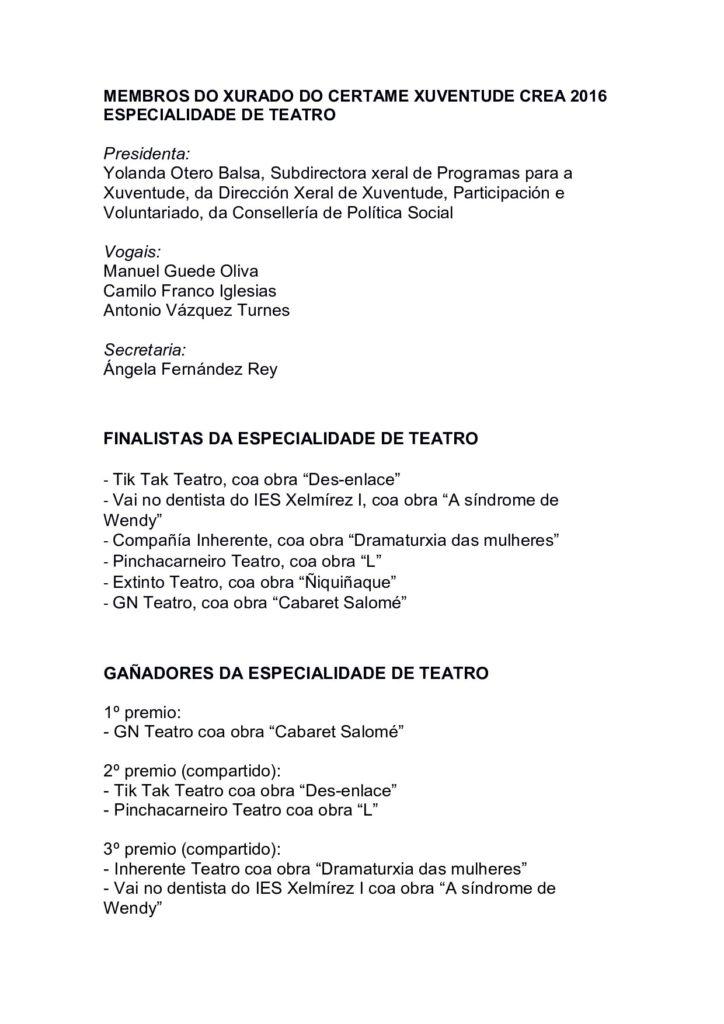 teatro_2016