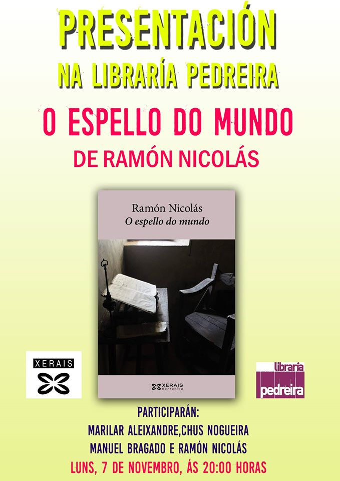 cartel-presentacic3b3n-pedreira