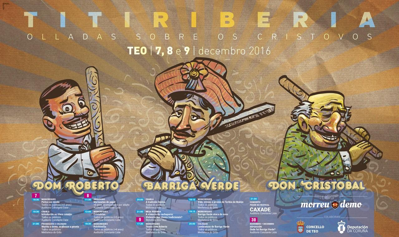 2016_titiriberia_cartaz_baixa_rgb