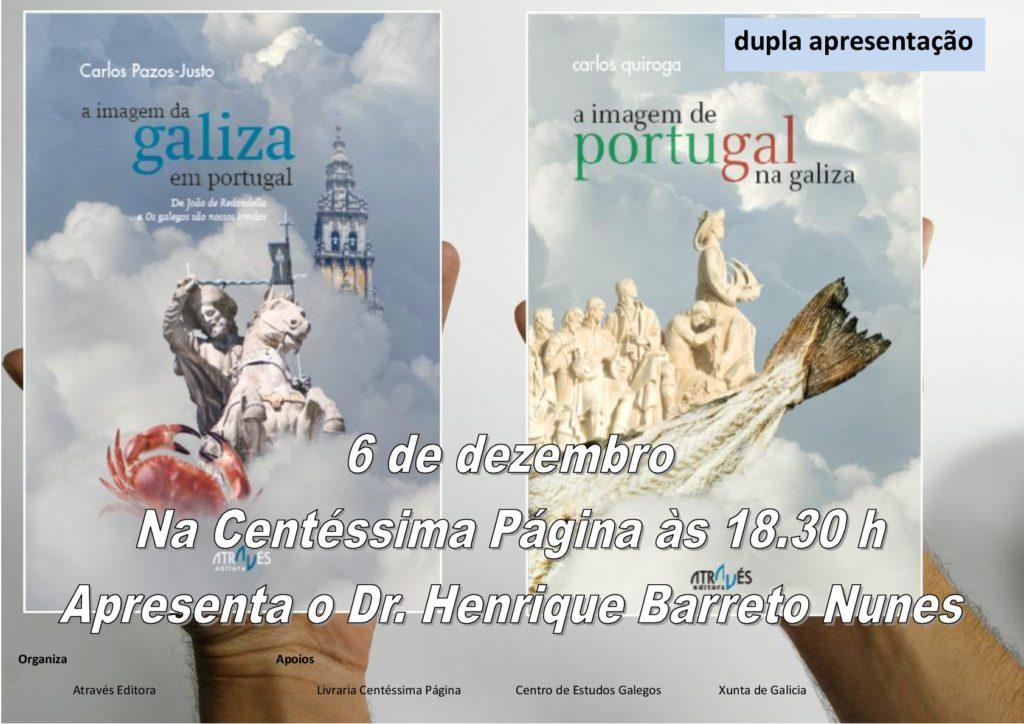 cartaz-apresentacao-braga-001