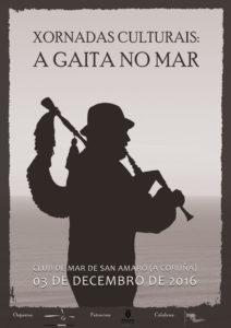 cartaz_gaitamar_web