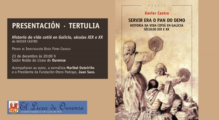 https://axendacultural.aelg.gal/wp-content/uploads/2019/12/Convite-Ourense-768x422.jpeg