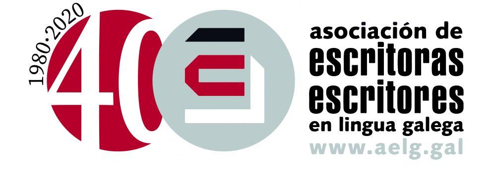 ::Axenda cultural AELG::