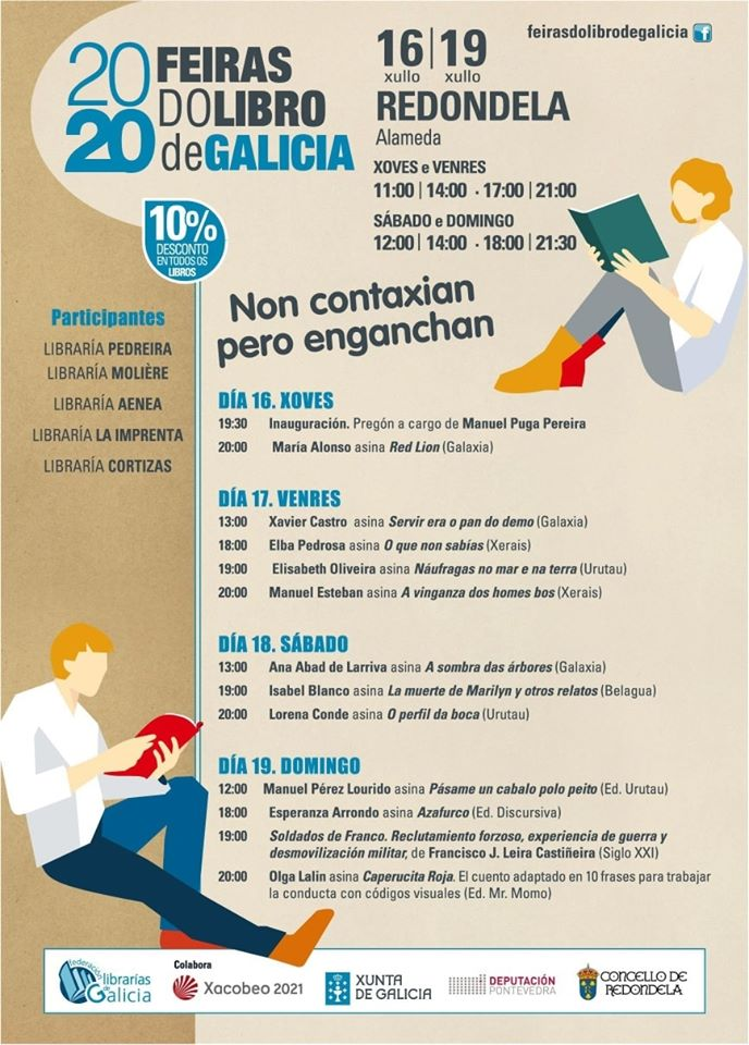 https://axendacultural.aelg.gal/wp-content/uploads/2020/07/Feira-do-Libro-de-Redondela-2020-programa.jpg