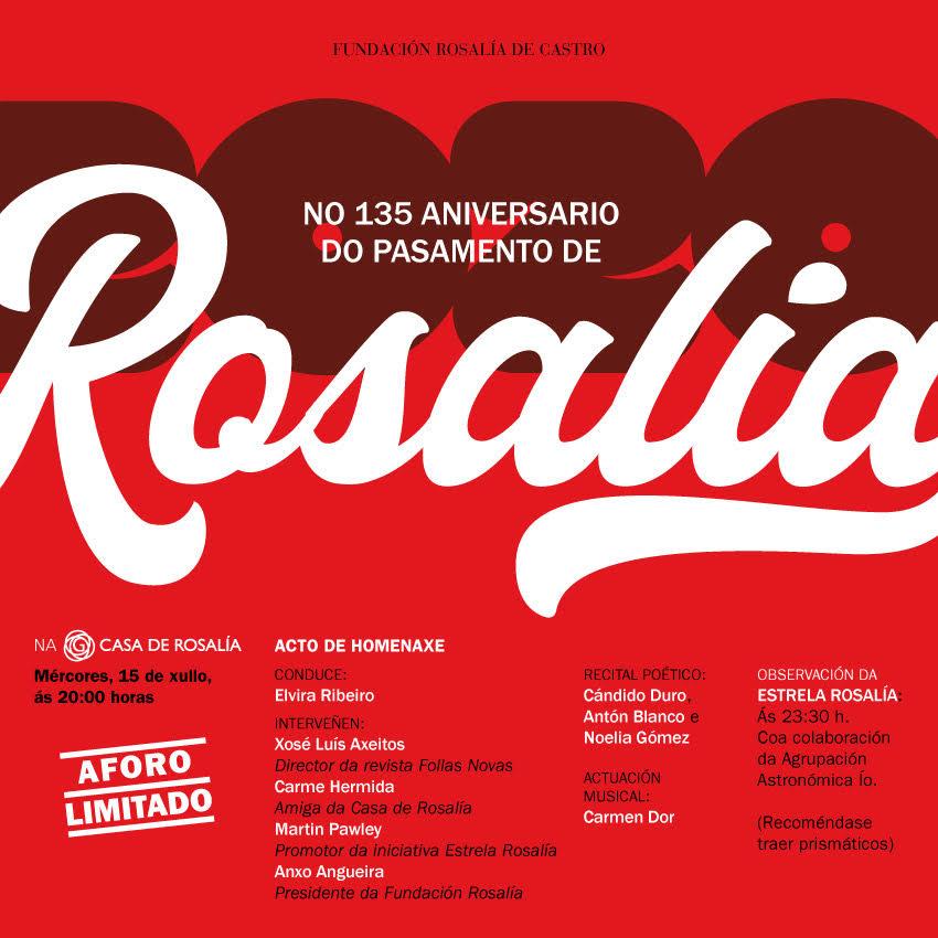 https://axendacultural.aelg.gal/wp-content/uploads/2020/07/Rosalia_15_de_xullo_2020.png